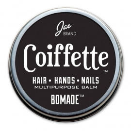 Jao Coiffette™ Bomade - Large