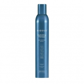 Biosilk Hydrating Therapy Rich Moisture Mousse