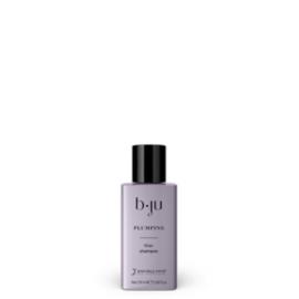 Jean Paul Myne - B-JU Plumping Filler Shampoo 100ml