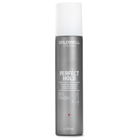 Goldwell Perfect Hold Big Finish Volume Haarspray 300 ml