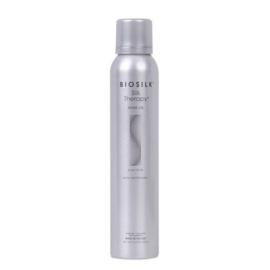 Biosilk Silk Therapy Shine On Glansspray 150gr