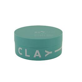 Dupp Hair Clay Wax 150ml