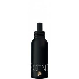 KIS KeraMen IndeScent Perfume 100ml
