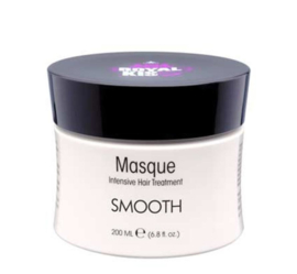 Royal KIS Smooth Mask 200ml