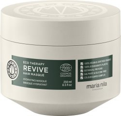 Maria Nila Eco Therapy Revive Masque -250ml