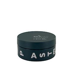Dupp Hair Concrete Paste 150ml