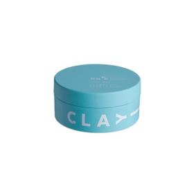 Dupp Hair Clay Wax 50ml