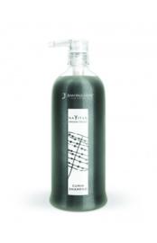 Cumin Shampoo 250ml