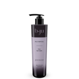 Jean Paul Myne - B-JU Plumping Filler Hair Balm 300ml