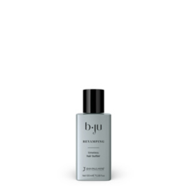 Jean Paul Myne - B-JU Revamping Timeless Hair Butter 100ml