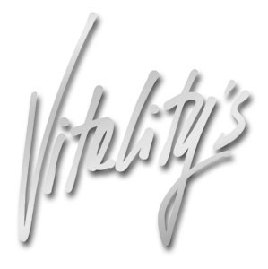 vitalitys-grey-logo-200.jpg