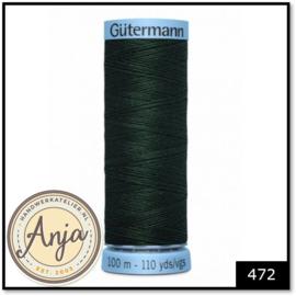 472 Gütermann Silk
