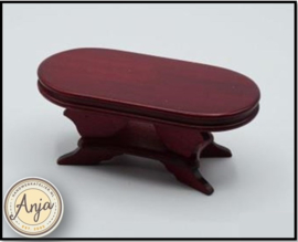 DF113A - salontafel