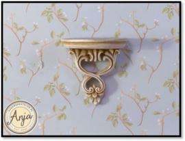 3241 - Decoratief plankje