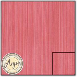 WP1054 Dragged Dark Pink