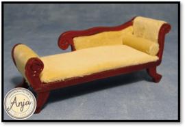 DF236 Chaise Longue