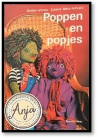 Poppen en popjes - Grethe la Croix