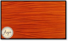 Bunka 209 Dark Orange