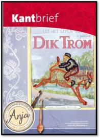Kantbrief 2011-03