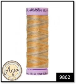 Mettler Silk Finish no 50 9862