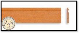 Plint 15 mm DIY053