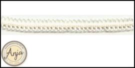 Dubbel lusband Ivory