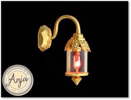 FA012050 Wandlamp