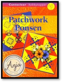 Patchwork Ponsen - Annelies Karduks