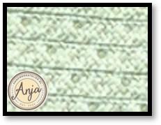 Hoedenstro Mint