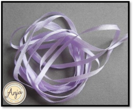 ZL4-210 Zijdelint Lilac