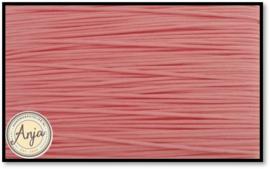 Bunka # 157 Rose Pink