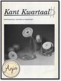 Kant Kwartaal 1989-05