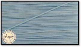 Bunka # 214 Pale Blue
