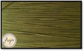 Bunka # 204 Dark green