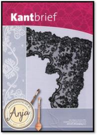 Kantbrief 2011-06