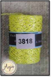 Sajou Caudry - 3818 Anijs