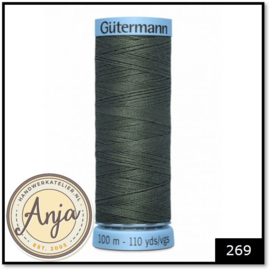 269 Gütermann Silk
