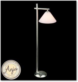 FA013045 Staande Lamp