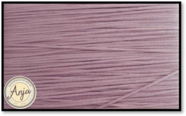 Bunka # 187 Lilac