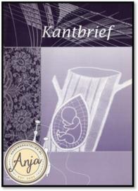 Kantbrief 2001-09
