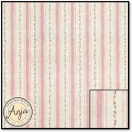 879831 Pink Flower Tiles
