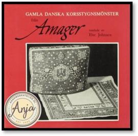 Gamla Danska - Amager