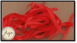 ZL4-606 Zijdelint Red