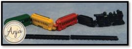 D528 Treinset