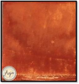 HWA844 Oranje
