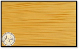 Bunka 228 Light Gold