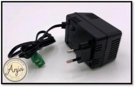 2549 Transformator 12V