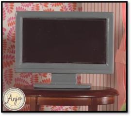 2445 - Flatscreen
