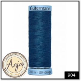 904 Gütermann Silk