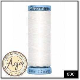 800 Gütermann Silk